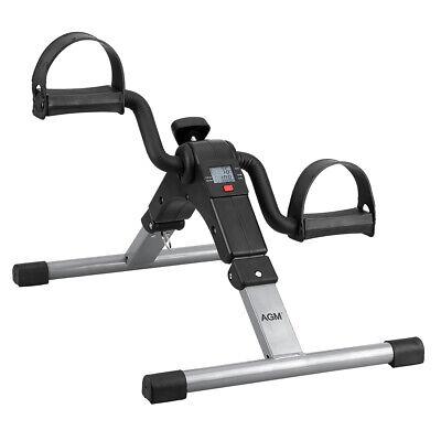 bike equipment for sale  Ontario