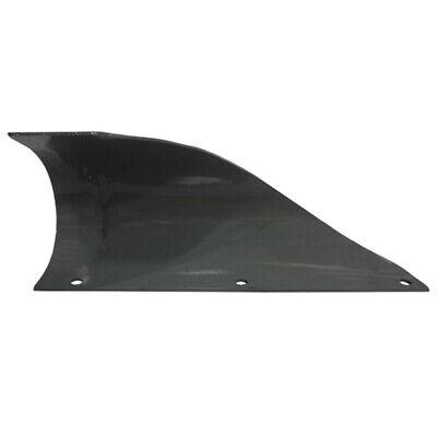 87726624 Combine Straw Spreader Blades Fits 2377 2388