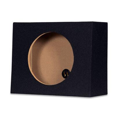 Goldwood E-12SP 12 Single Vented Box Speaker Cabinet