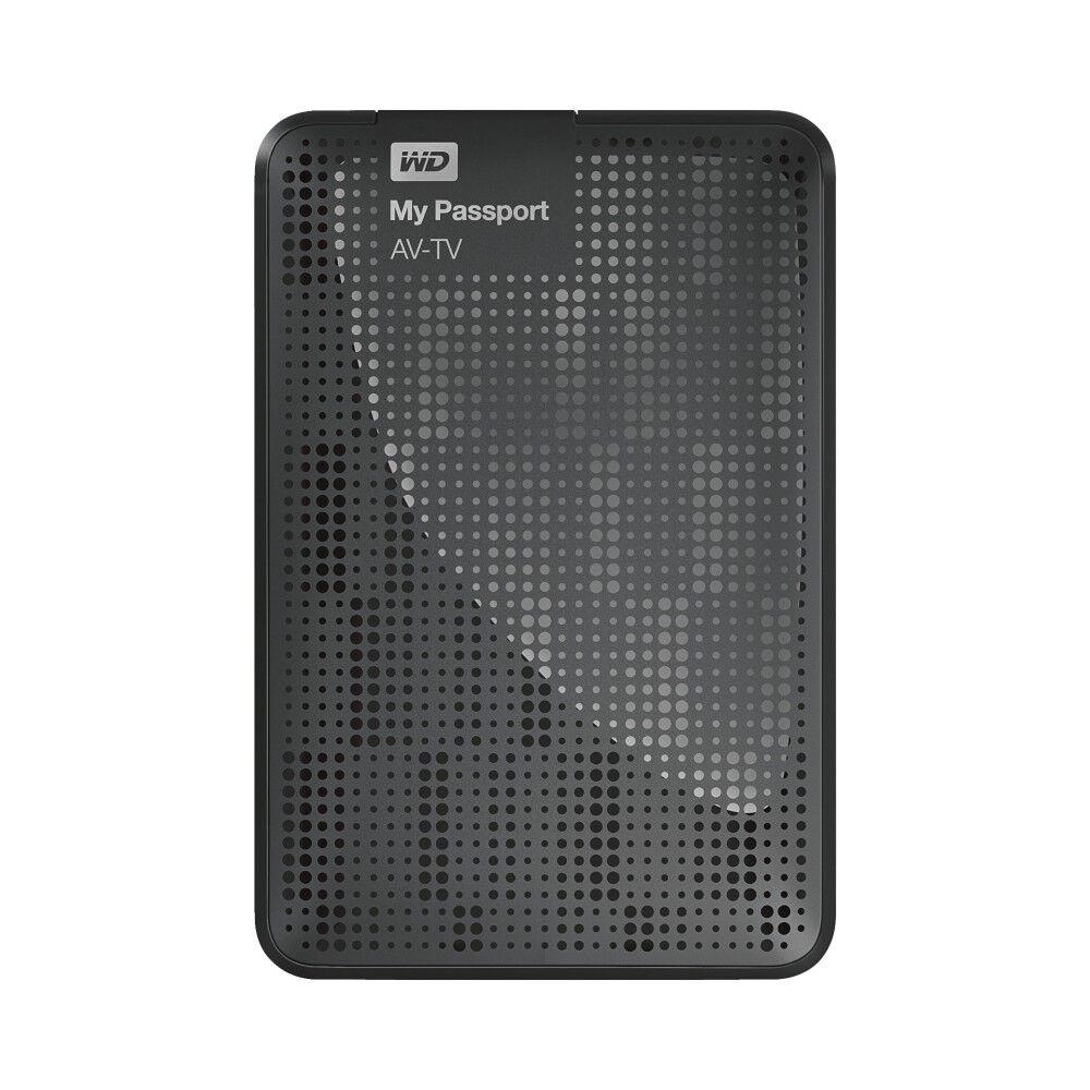 Wd My Passport Wireless Pro Speed Nbox Hdtv Recorder Nc Best Hd Tv In 2018 Home Smart Tracking Full Hd Ip Camera: Toshiba Multimedia Canvio Basics 2TB 2,5 Externe