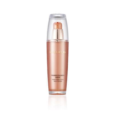 Holika Holika Premier Collagen Serum 40ml Free gifts
