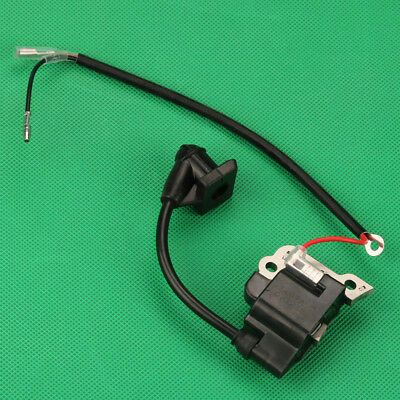 Ignition Coil Module For Mantis 7940 7268 7264 Mini Tiller 25cc ()