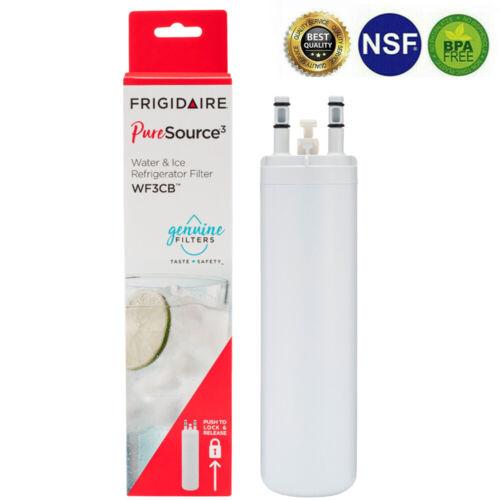 1/2/3 Pack Frigidaire WF3CB Pure-Source 3 Refrigerator OEM W