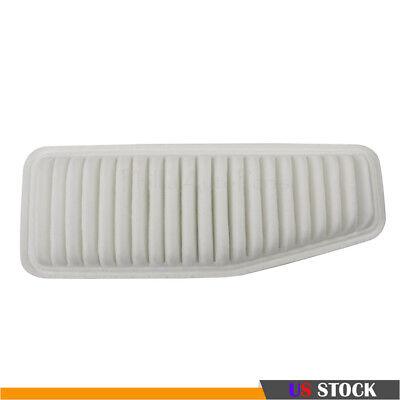 AF5398 For Toyota RAV4 01 02 03 04 05 2.0L 2.4 L Engine Air Filter 17801-28010 for sale  West Chester