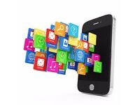 Mobile App Development Service for your Business