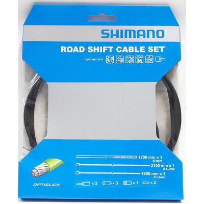 5.0mm Inner Diameter Y87711000 New Shimano Cable Housing Junction Ferrule