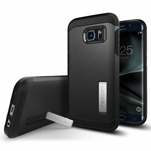 Spigen-Galaxy-S7-Edge-Tough-Armor-Series-Cases