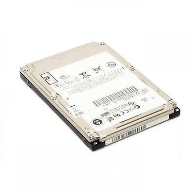 Sony Vaio VGN-AR61M, Disco Duro 500GB, 5400rpm, 8MB
