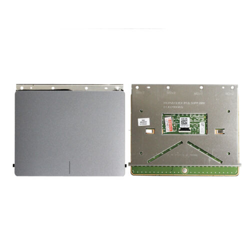 """Macbook Pro 13.3/"""" A1502 Retina 2015 Trackpad Touchpad EMC2835 w// Cable US JF01"""