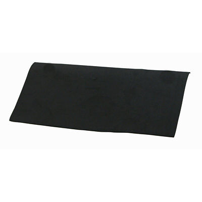 NEW Coronet No Slip Under Pad without ventilation holes
