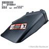 John Deere #GY20647 Original Equipment Mower Deck Guard / Side Discharge Chute