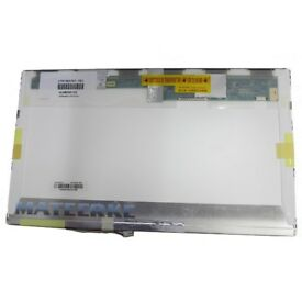 """15.6"""" LCD Screen Wanted - Can swap with an LED screen or other laptop part"""