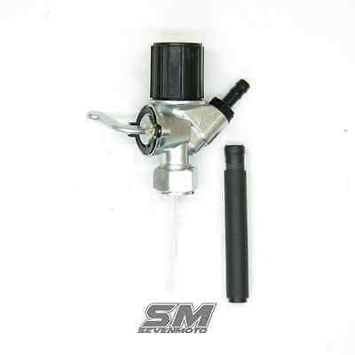 Benzinhahn für MZ RT TS ES ETZ IFA 125 150 250 Simson AWO S50 S51 S70 online kaufen