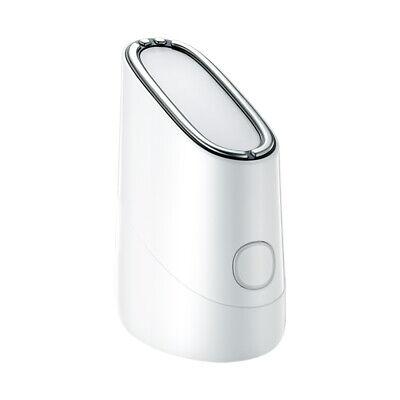Makeon Skin Light Therapy II At-Home LED Skin Care Device Amorepacific Korea