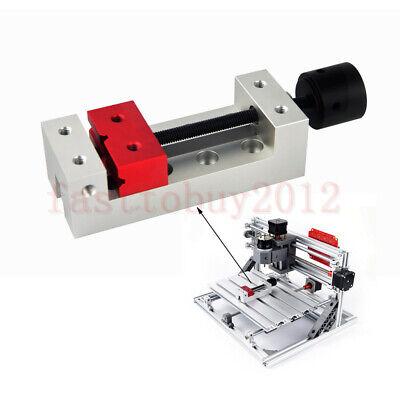 Cnc3018 Engraver Table Clamp Vise 50cm Range Fixture Bench Router Cnc 1419 1310