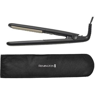 Remington Ceramic Straight 230 Haarglätter S3500 Keramic Glätteisen *NEU*