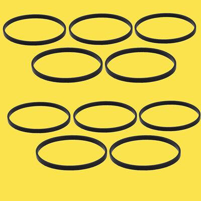 (10x Float Bowl Gasket For Briggs & Stratton 799866 796707 794304 Toro Craftsman )