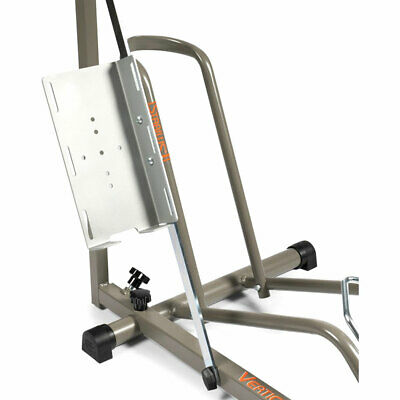 Stablius Halter f. Ladegerät E-Bike passend f. Stabilus Vertical Fahrrad (Fahrrad Vertical)