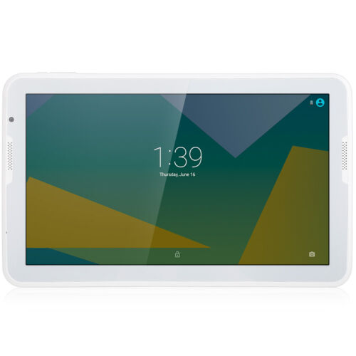 HIPO A106T 10.6 inch Android 5.1 Tablet PC Allwinner A83T Octa Core 1.8GHz 2GB
