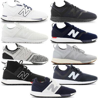 NB New Balance REVlite MRL247 247 Herren Sneaker Schuhe Turnschuh Sportschuh NEU
