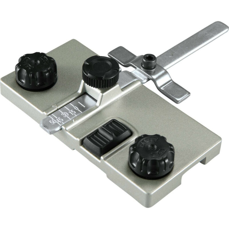 Makita 199232-5 6-1/2 in. Circular Saw Guide Rail Adapter New