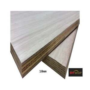 Top quality marine grade plywood bs1088 various for Plywood sheathing thickness