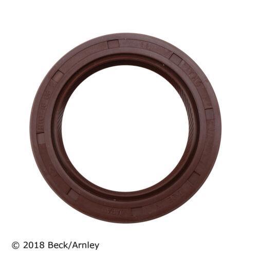 Beck Arnley 052-3732 Seal