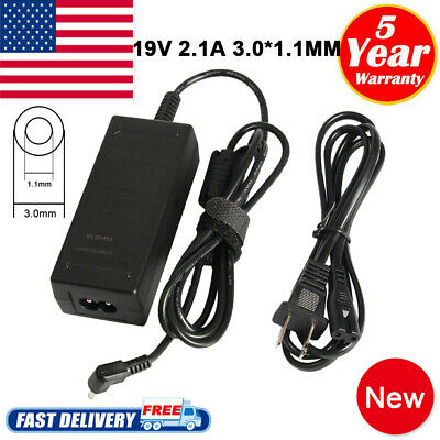 Top Adapter Charger for Samsung Galaxy View 18.4