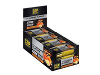 CNP Protein Bars and Supplements