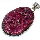 Pink Fashion Necklaces & Pendants