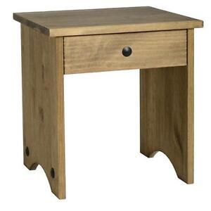 Superbe Small Wooden Desk