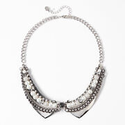 Simply Vera Wang Necklace
