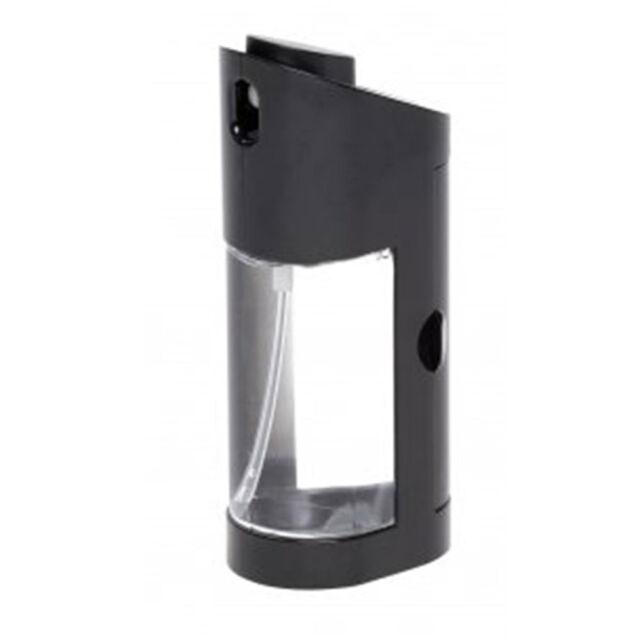 Bolle B-Clean B200 Glasses Lens Cleaner & Anti-Fog Fogging Solution Spray 30ml