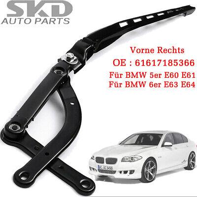 430mm BMW 6 FIAT BRAVO CROMA PEUGEOT 207 3684253 Wischblatt Scheibenwischer