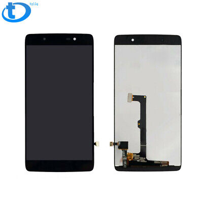 NEW LCD Display Touch Screen Digitizer for Alcatel One Touch Idol 4 6055U/P comprar usado  Enviando para Brazil