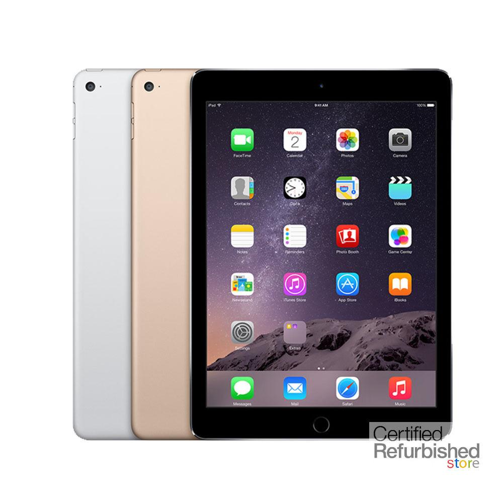 apple ipad air mini 2 3 4 pro wifi tablet 16gb 32gb. Black Bedroom Furniture Sets. Home Design Ideas