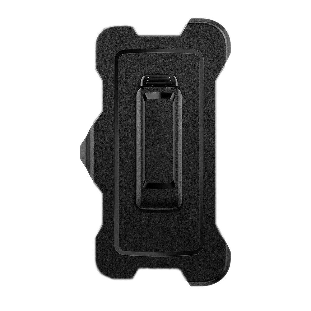 Replacement Holster Belt Clip For LG G6 Defender Series Case – Black Cases, Covers & Skins