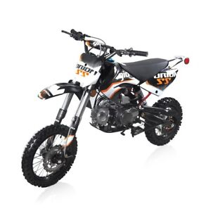 Looking to buy a gio/chinese project dirtbike