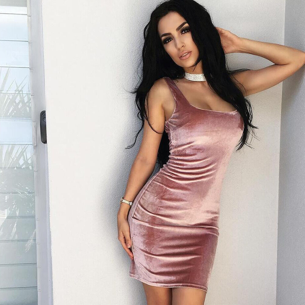 Opinion you sexy tight mini skirt yet did