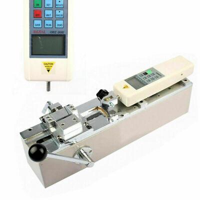 New Digital Pull Force Tester Hp-500n Terminal Hph Tensile Force Testing Machine