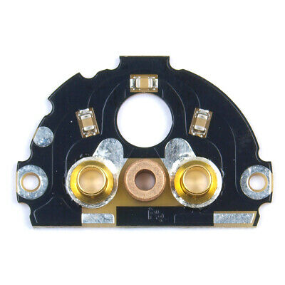 Fleischmann 504750 H0 Motorschild massefrei NEU /& OvP