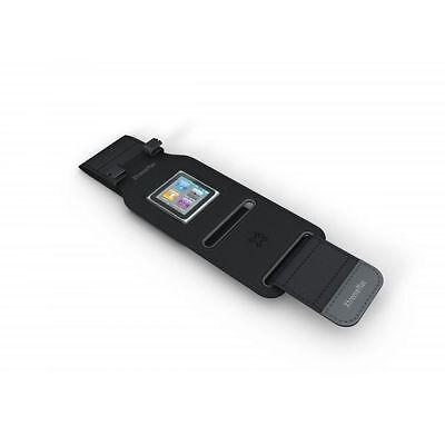 Apple iPod Nano 6g Sportwrap Armband MP3 Player Workout Arm Strap