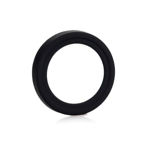 Genuine Leica M10 / M10-P Eyepiece Eye Cup Rubber Replacement  #420-300.200-013