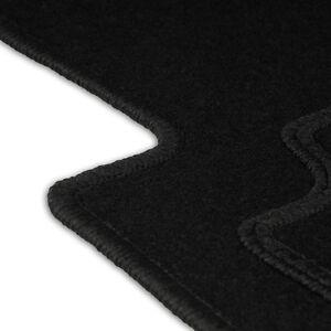tapis de sol velours tapis de voiture pour peugeot rcz a partir de 05 2010