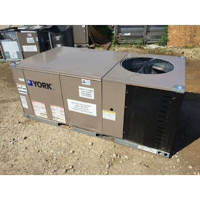 Hvac Units 5 Ton Ac Unit