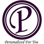 PersonalizedForYou