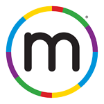 moleo_eu