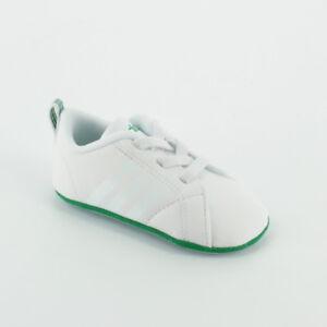 Adidas neo krabbelschuhe für Mädchen