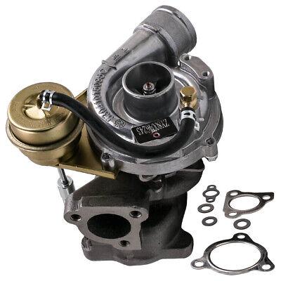 Gebraucht, Turbolader upgrade K04 015 für VW Passat AUDI A4 A6 1.8T SKODA Superb 3U4 Neu gebraucht kaufen  Bremen