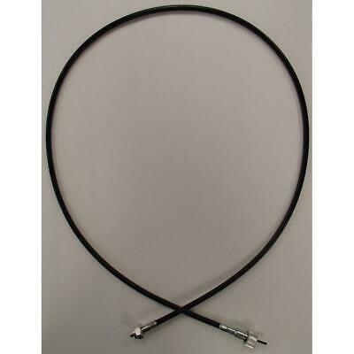 Tractormeter Tach Cable For Massey-ferguson 231s 240 241 243 253 260 261